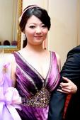 yvonne新娘~詩雅於中和環球國際宴會廳婚宴造型紀錄:1385765754.jpg