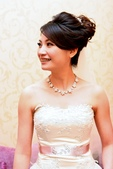 yvonne新娘~美和於內湖典華飯店婚宴造型紀錄:1832435485.jpg