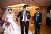 新娘~莉頻:1200733116.jpg