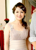 yvonne 新娘~斯謙於維多莉亞飯店宴會造型紀錄:1811358497.jpg