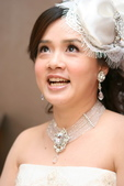 yvonne 新娘~秀榕於土城海霸王結婚造型紀錄:1551251555.jpg