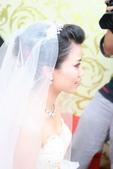 yvonne 新娘~瑋羚於板橋典華飯店結婚造型紀錄:1126346350.jpg
