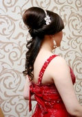 yvonne新娘~彥利於環球國際宴會廳婚宴造型紀錄:1898213492.jpg
