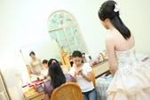 新娘~琳惠於晶宴飯店結婚造型紀錄:1172985084.jpg
