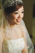 新娘~靜怡於晶宴飯店結婚造型紀錄:1616599182.jpg