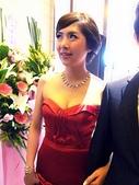 yvonne新娘~婕妤於板橋典華訂婚造型紀錄:20131130_142036_副本.jpg
