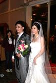 新娘~怡君於青青婚宴會館結婚造型紀錄:1576663208.jpg