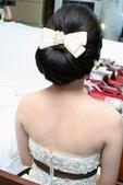 yvonne的美麗新娘們~:1115581375.jpg