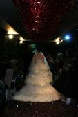 yvonne新娘~靜如於水源會館婚宴造型紀錄:1274162848.jpg