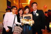新娘~靜怡於晶宴飯店結婚造型紀錄:1616608517.jpg