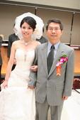 yvonne 新娘~瑋羚於板橋典華飯店結婚造型紀錄:1126346362.jpg
