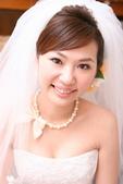 yvonne 新娘~佩怡訂婚&結婚造型紀錄:1656240000.jpg