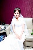 yvonne新娘~怡君於晶華飯店結婚造型紀錄:1463126164.jpg