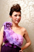yvonne新娘~玠文於中崙華漾飯店婚宴造型紀錄:1626682158.jpg