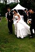 yvonne新娘~玄蓁於晶華園外園飯店婚宴造型紀錄:1345185021.jpg
