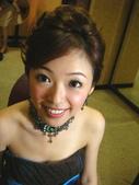 新娘~靜怡於晶宴飯店結婚造型紀錄:1616608503.jpg