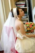 yvonne 新娘~子芸於喜來登飯店婚禮造型紀錄:1564644368.jpg