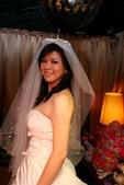 yvonne新娘~懿梅於青青花園會館婚宴造型紀錄:1887205511.jpg