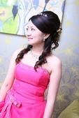 yvonne 新娘~佩明於彭園會館訂婚造型紀錄:1322601460.jpg