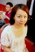 yvonne 新娘~斯謙於維多莉亞飯店宴會造型紀錄:1811358531.jpg