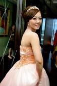 yvonne新娘~律妏於吉立飯店訂婚造型紀錄:1778373545.jpg