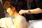 新娘~立穎於麗庭莊園之彩妝造型紀錄:1474931114.jpg