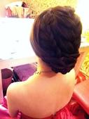 yvonne新娘~婕妤於板橋典華訂婚造型紀錄:20131130_154329_副本.jpg