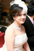 yvonne 新娘~秀榕於土城海霸王結婚造型紀錄:1551251566.jpg