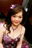 yvonne新娘~彥利於環球國際宴會廳婚宴造型紀錄:1898213503.jpg