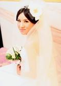 yvonne新娘~雨禪於新店京采飯店婚宴造型紀錄:1489725646.jpg