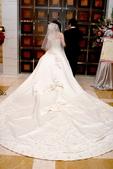 yvonne新娘~Linda於內湖典華飯店結婚造型紀錄:1440348325.jpg