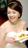 yvonne 新娘~斯謙於維多莉亞飯店宴會造型紀錄:1811358438.jpg