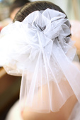 新娘~琳惠於晶宴飯店結婚造型紀錄:1172985110.jpg