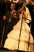 yvonne 新娘~晏容於大直典華結婚造型紀錄:1705316618.jpg