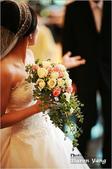 新娘~薏棻:1572883034.jpg