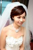 yvonne新娘~芳吟婚宴造型紀錄:1644213444.jpg