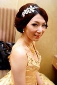 yvonne新娘~玠文於中崙華漾飯店婚宴造型紀錄:1626682146.jpg