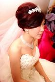 yvonne新娘~佳瑩於新莊新榕園婚宴造型紀錄:1764755340.jpg