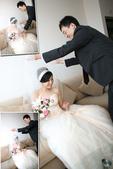 新娘~琳惠於晶宴飯店結婚造型紀錄:1172985047.jpg