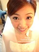 新娘~靜怡於晶宴飯店結婚造型紀錄:1616593770.jpg