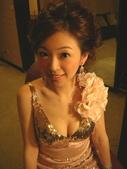 新娘~靜怡於晶宴飯店結婚造型紀錄:1616599199.jpg