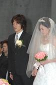 新娘~Annie於麗庭莊園婚宴造型紀錄:1960578555.jpg