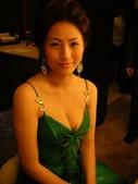 新娘~立穎於麗庭莊園之彩妝造型紀錄:1474931100.jpg