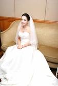 yvonne新娘~瑋芸於六福皇宮婚宴造型紀錄:1219835584.jpg