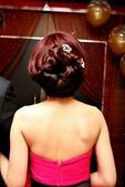 yvonne新娘~佳瑩於新莊新榕園婚宴造型紀錄:1764755353.jpg