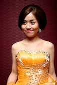yvonne新娘~怡君於晶華飯店結婚造型紀錄:1463126175.jpg