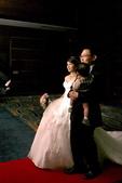 yvonne 新娘~斯謙於維多莉亞飯店宴會造型紀錄:1811358476.jpg