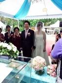 yvonne新娘~玉卿於青青花園會館訂婚&結婚婚宴造型紀錄:1786652663.jpg