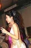 新娘~怡君於青青婚宴會館結婚造型紀錄:1576663224.jpg