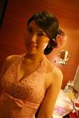 yvonne新娘~佳欣於維多利亞婚宴造型紀錄:1056231116.jpg